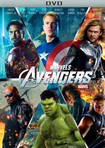 the_avengers_dvd_by_capthesupersoldier-d52590e